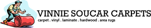 Vinne Soucar Carpets Logo